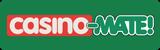 Casino Mate Online