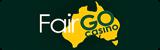 FairGo Casino Online