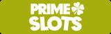 Prime Slots Casino Online