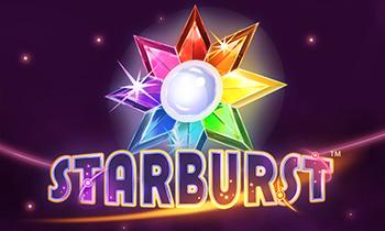 starburst pokies online