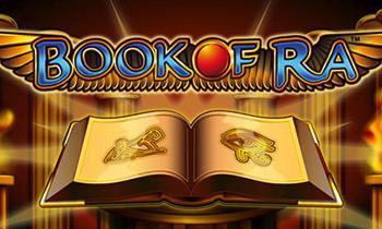 book of ra classic pokies online