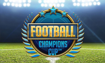 football champions cup online pokies