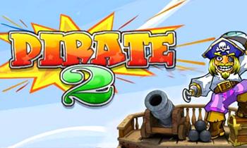pirate 2 pokies online