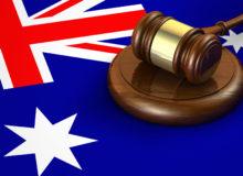Australian Online Casino Gaming Laws