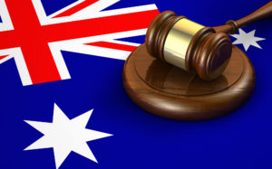 Australian Online Casino Gaming Laws