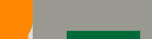 wpokies logo