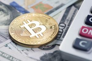Cryptocurrencies Online Casinos Payments