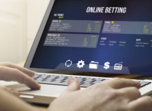 online betting Regulations